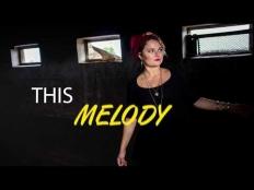 Dáša Kostovčík feat. PauLeak - Melody