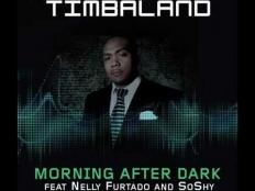 Timbaland feat. Nelly Furtado - Morning After Dark (Moto Blanco Club Mix)