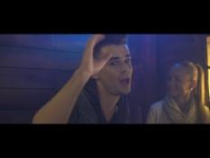 Memphis - Uprostřed všeho