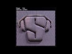 Roger Sanchez - The Partee