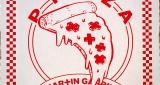 Pizza Martin Garrix