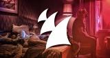 Sex, Love & Water Armin van Buuren feat. Conrad Sewell