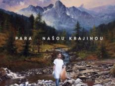 Para feat. Jana Kirschner - Našou Krajinou