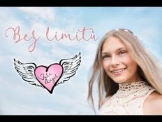 Vali Angel - Bez limitů