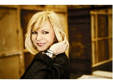 Hana Zagorová - Rande u zdi nářků