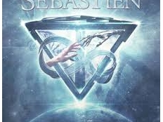 Sebastien - V síti štěstí