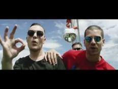 Moja Reč feat. Majk Spirit - Všetko OK