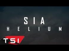 Sia - Helium
