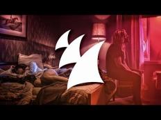Armin van Buuren feat. Conrad Sewell - Sex, Love & Water