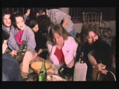 Tublatanka - Loď do neznáma