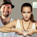 Dominika Mirgová & Suvereno - Musím mať náděj