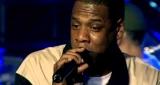 Numb / Encore Linkin Park & Jay-Z