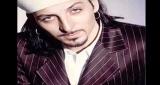 L'ultimo dei Mohicani (DJ Pandolfi) Gigi D'Agostino