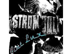 Stromboli - Post Scriptum
