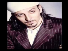 Gigi D'Agostino - L'ultimo dei Mohicani (DJ Pandolfi)