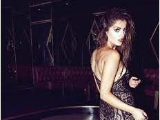 Bebe Rexha - Cry Wolf