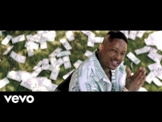YG feat. 2 Chainz, Big Sean & Nicki Minaj - Big Bank