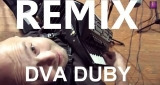 Dva Duby (Remix Club) Kandráčovci feat. Randy