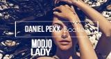 Lady (Daniel PeXx Bootleg) Modjo