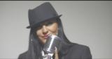 Sexy Lady Ricco & Claudia feat. Kali