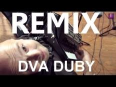 Kandráčovci feat. Randy - Dva Duby (Remix Club)