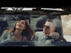 Igor Kmeťo feat. Rytmus - Oni chcú ma mať