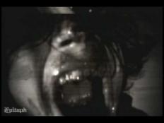 Leathermouth - Body Snatchers 4 Ever