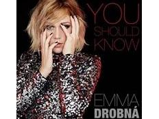 Emma Drobná - Try