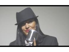 Ricco & Claudia feat. Kali - Sexy Lady