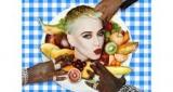 Bon Appétit Katy Perry feat. Migos