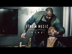 ATMO music - Vlny