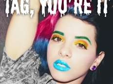 Melanie Martinez - Tag, You're It