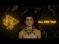 Years & Years - All For You