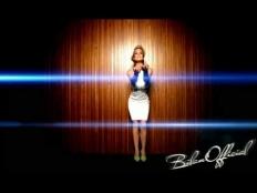 Dima Bilan feat. Anastacia - Safety
