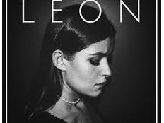 Leon - Liar