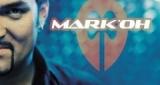 Scatman Mark 'Oh