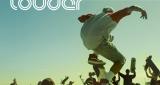 Louder DJ Fresh feat. Sian Evans