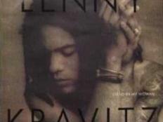 Lenny Kravitz - Stand