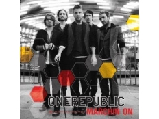 OneRepublic - Marchin on