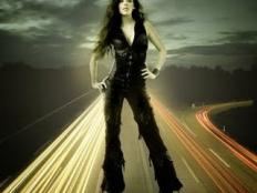 Marion Raven - Set Me Free