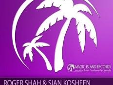 Roger Shah & Kosheen - Hide U (Pumpin Island Mix)