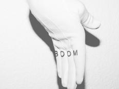Lo-Fi-Fnk - Boom (Dimitri Vangelis & Wyman Remix)