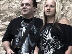 Mr.Vee & Michaela - Píseň pro anděla