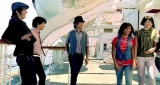 S.O.S. Jonas Brothers