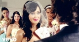 Hot N Cold Katy Perry