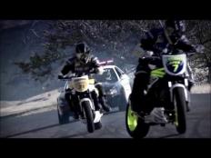Mo-Do - Eins Zwei Polizei (Remix 2017)