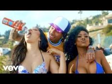 Tyga feat. Offset - Taste