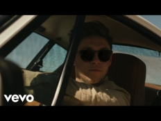 Niall Horan - On The Loose