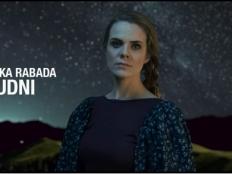 Veronika Rabada - Zabudni