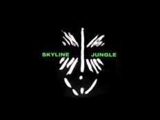 Skyline - Irie